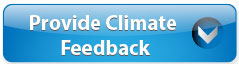 Icon for providing climate feedback